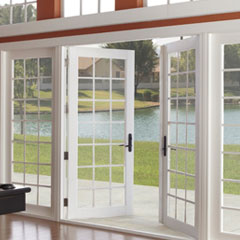 PGT Industries - Patio Doors