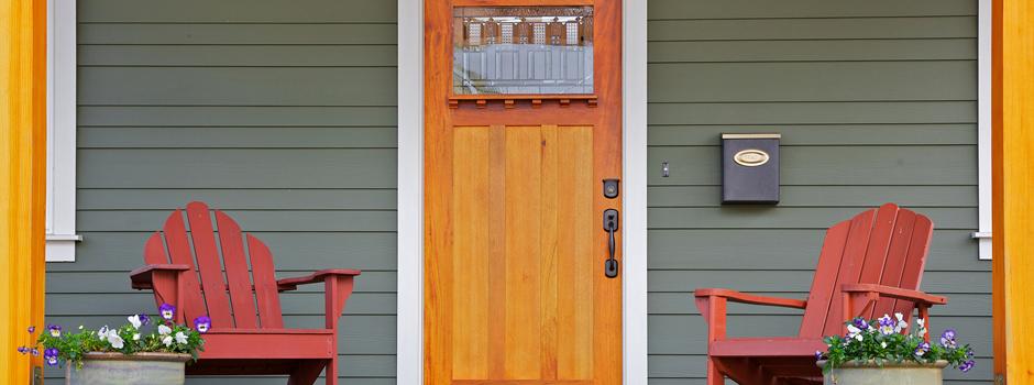 Doors (Exterior-Entry) Buying Guides & Neuma Doors Products - Kimal Lumber Company eShowroom